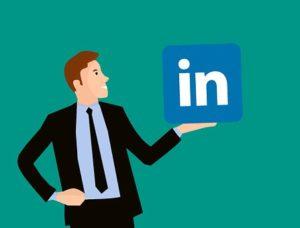 Redes-sociais-criar-site