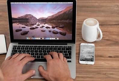 criar site - Criar Site com Wordpress!