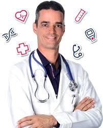 Dr Rocha - Emagreça Com Dr. Rocha.