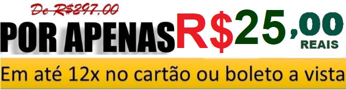 botaopl97 - Renda Extra, página Lucrativa!